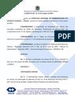 honorarios_cradf (1).pdf