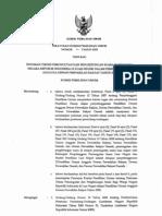 Peraturan KPU No.11 Tahun 2009_Teknis Penyelenggaraan LN