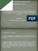 Diapositivas Examen Profesional Ivan Alvarado