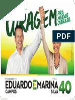 Eduardo e Marina Cartaz a3 Horizontal Versao1