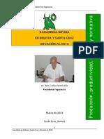 Ganadería en El Pais 2013 (1)