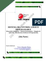 PLCPicAxeparte2_ (1).pdf