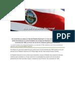 Dia Del Pabellon Nacional