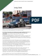 Pläne der Stadtregierung_ Viel Ärger für wenig Geld - München - Abendzeitung München.pdf