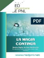 LA MAGIA CONTINUA 5 RED PNL.pdf