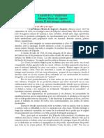 Reflexión Viernes  1 de agosto de 2014.pdf