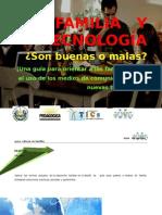 Familia y Nuevas Tecnologías.doc2014