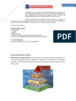 Texto Complementar 17-07-2014