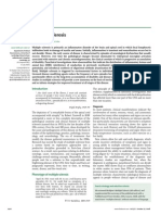 Em - Revision Del Lancet-1
