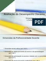 25 3 powerpoint AVAL DES AÇORES