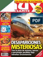 AR Muy Interesante MX 2014-05