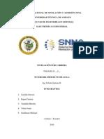 Los Alquimistas Escrito.pdf