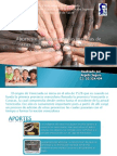 Aportes e Influencia de Las Mezclas de Razas (Argelis Segura)