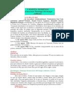 Reflexión domingo 3 de agosto de 2014.pdf