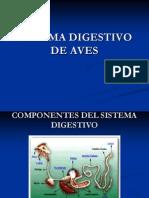 Sistema Digest i Vod Eaves