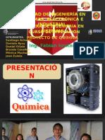 Diapositivas Imagenes