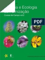 Curso_ecologia_da_polinizacao_vol2_2010.pdf