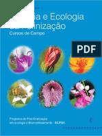 bio e eco da polinização_vol1.pdf