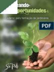 Semeando_Oportunidades_Jardineiro.pdf