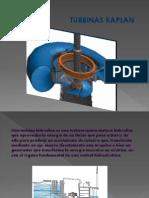 turbinas-kaplc3a1n1