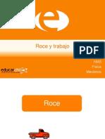P0001 File Roce y Trabajo