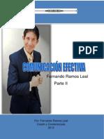 coachingencomunicacionefectivaparte2