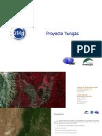 120_Folleto Proyecto Yungas