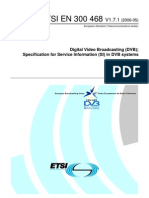 DVB-SI_en_300468v010701p