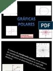 graficas polares 1