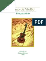 Preparatorio.pdf