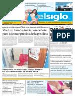 DEFINITIVA1DEAGOSTO.pdf