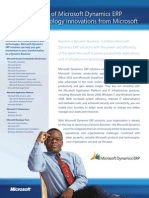 BetterTogetherBrochure ERP Office Sharepoint