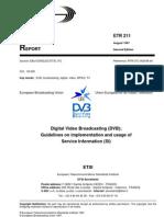 DVB_SI-2