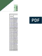 Analisis de Costos Unitarios Fromula Polinomica1(1)Presupuesto