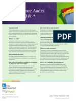 insuranceauditinformation.pdf