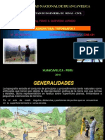 Topo. I CIVIL LIRCAY 2014.pdf