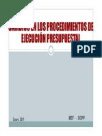 Cambios_Ejecucion_Presupuestal