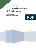 pdf-UPZ 38