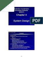 StudyEn4Print0