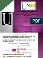 03 Quimica Organica Trabajo Colaborativo Unidad 3 YULY
