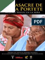 Informe Masacre Bahia Portete[1]