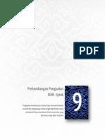 9 Perkembangan Penguatan SDM IPTEK_16 MEI