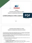 03-2012 - Medidas de Seguridad Para Evitar Asaltos a Clientes