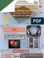 Diapositivas-Informe