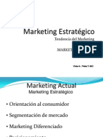 3 Tendencias del Marketing impre.pptx