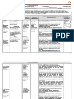 Planeacion IV Bim 2013