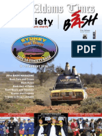 2014 Variety Bash Magazine WEB2