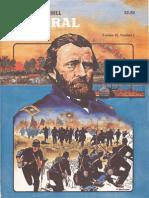 The General Vol 18 No 1
