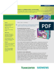 Proctor and Gamble Case Study