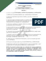 GUIA 1 INFORMACION_INFORMATICA_HISTORIA